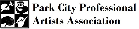 Park City Professional Artist Association