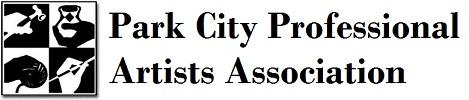 Park City Professional Artist Association