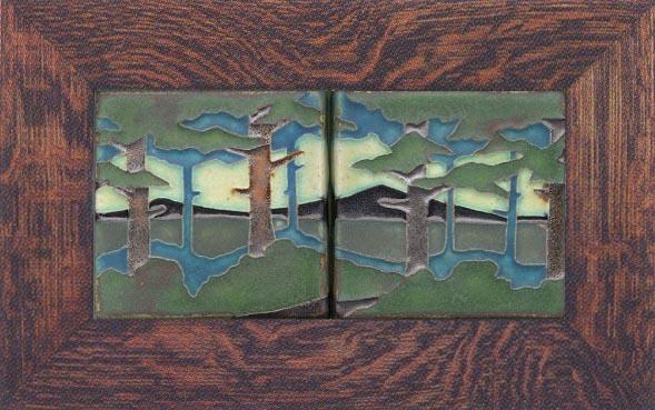 2 MOTAWI TILE LANDSCAPE 4